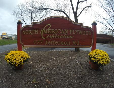 New Jersey Facility