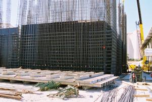 Wynn Hotel Project