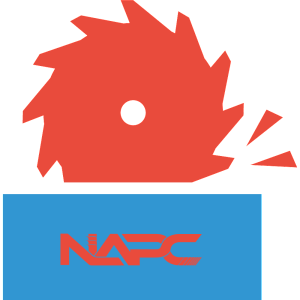 CNCSAWicon