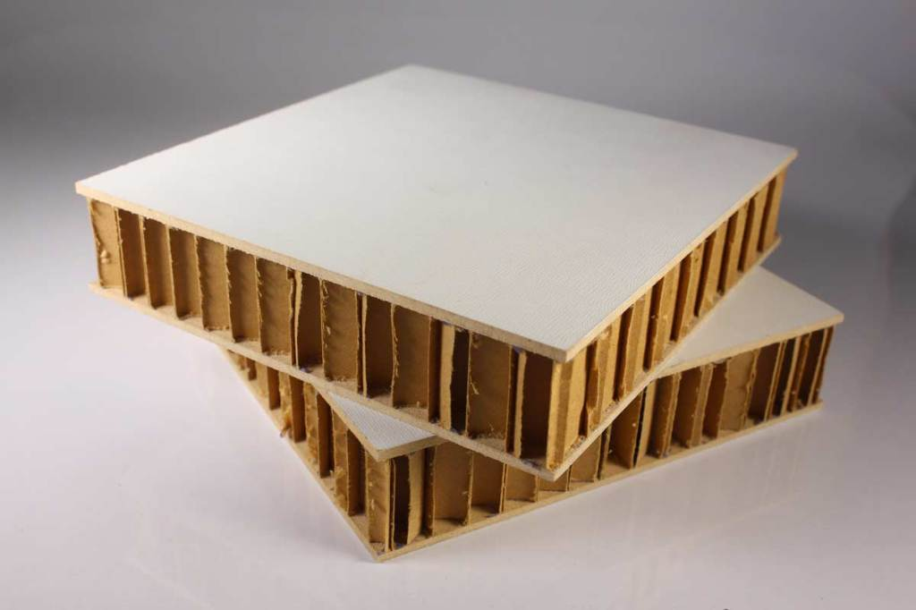 Products | North American Plywood Corporation