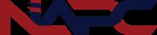 North American Plywood Corporation