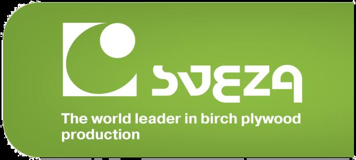 Sveza_logo_White